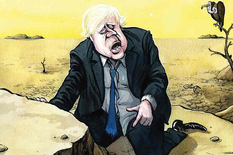 borisjohnsonerdogan2