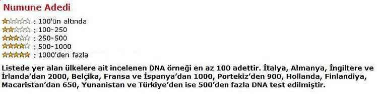 turkgen8