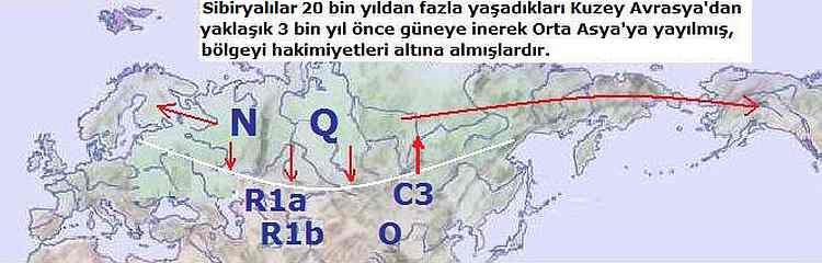 turkgen1