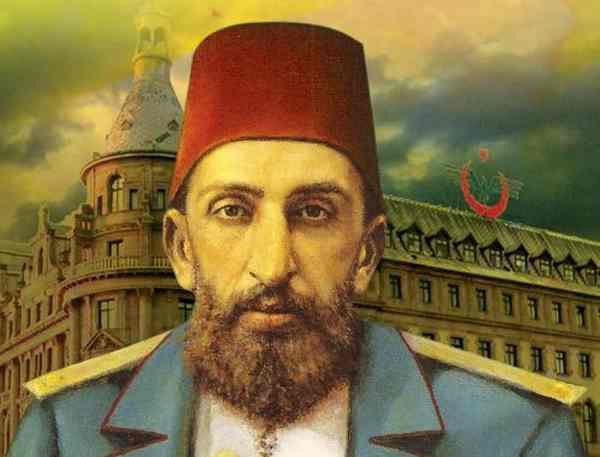 abdulhamit1