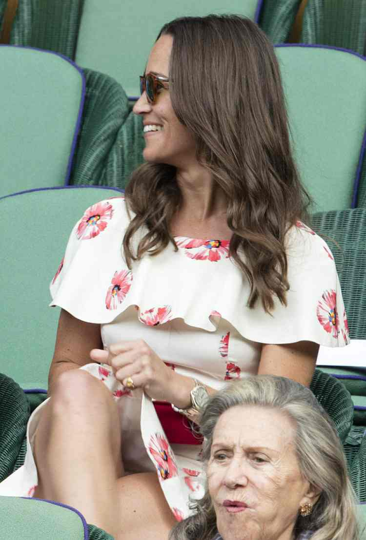 pippamiddleton3