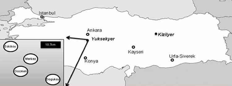 turkgen5