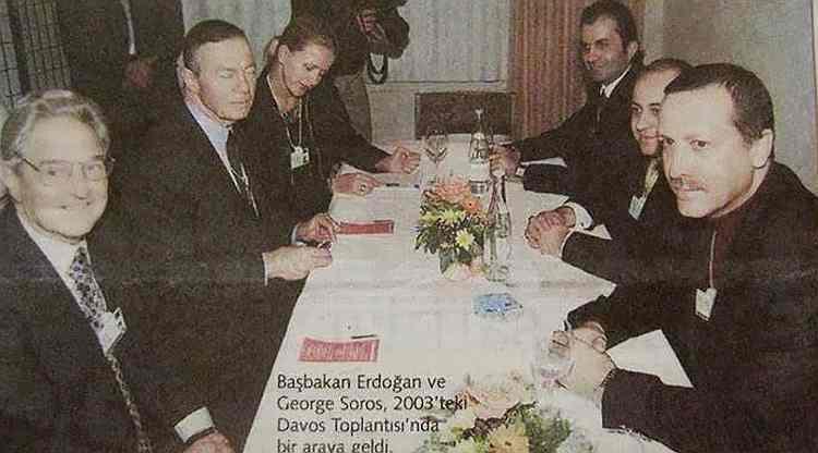 erdogansoros