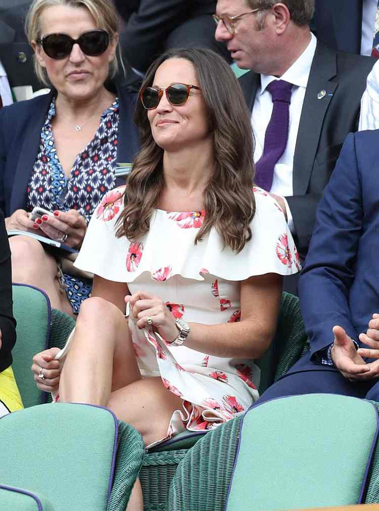 pippamiddleton2
