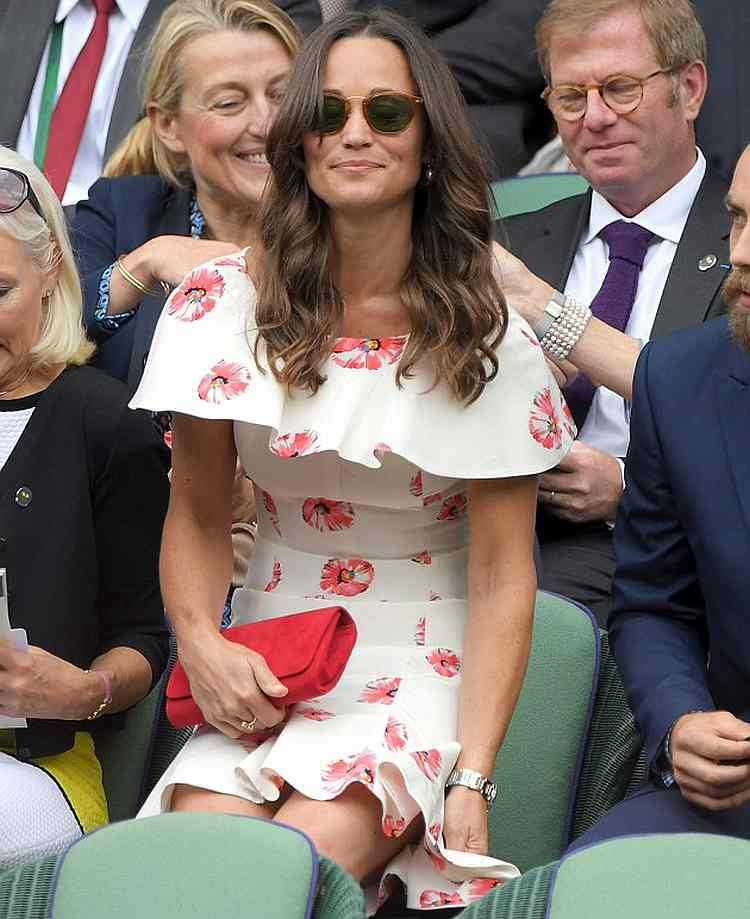 pippamiddleton1